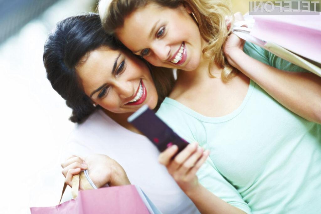 Ljudje postajamo vse bolj odvisni od pametnih mobilnih telefonov!