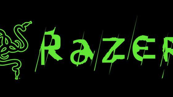 Razer log
