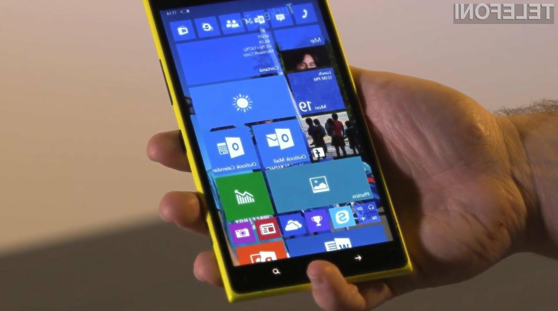 Gartner operacijskemu sistemu Microsoft Windows Phone napoveduje črno prihodnost!