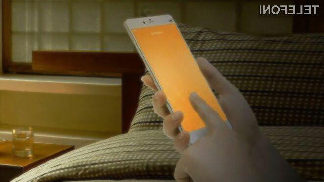 Novi Xiaomi Mi 5 naj bi prevzel lovoriko najboljšega mobilnika na planetu.