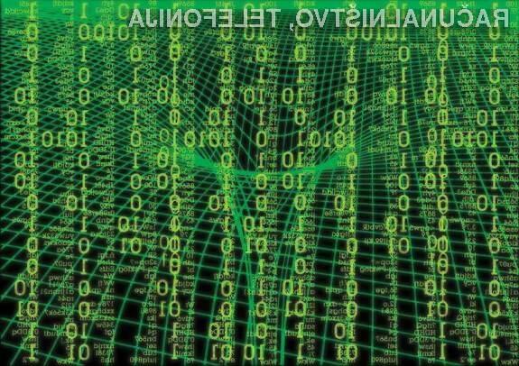 Zlonamerna koda TeslaCrypt 2.0 naj bi pretentala številne uporabnike spleta.