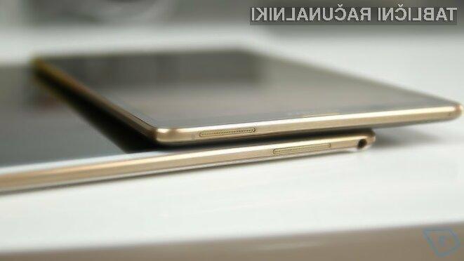 Tablica Samsung SM-T375S bo cenovno dostopna širšemu krogu kupcev!