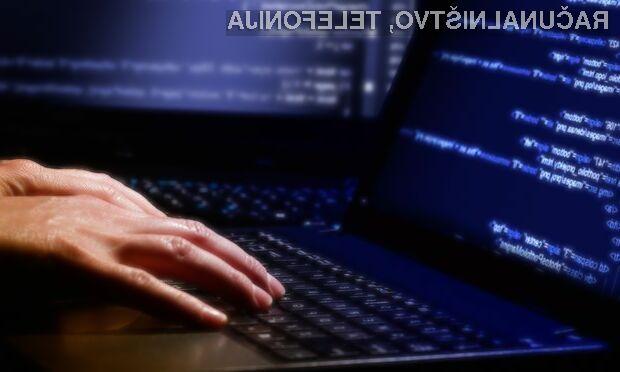 Kazahstan bo uporabnikom spleta vohunil preko nacionalnega varnostnega certifikata.
