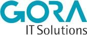 1_gora_logo.jpg