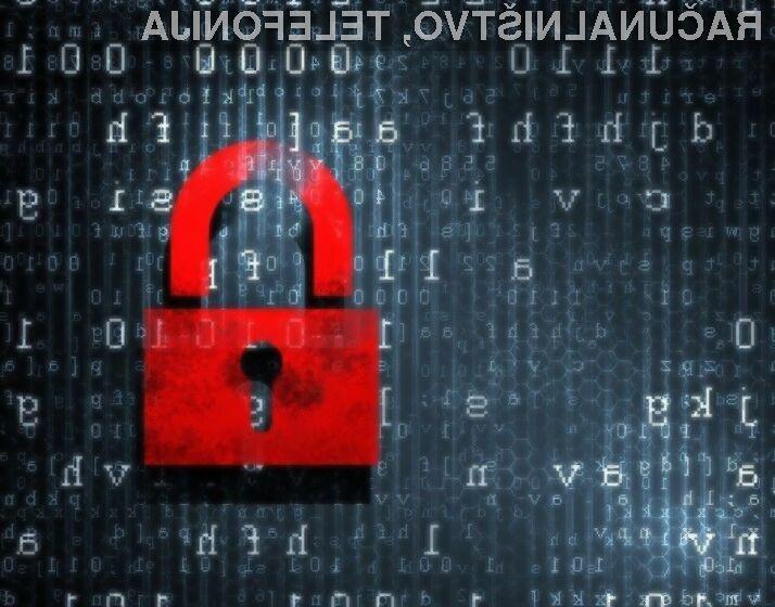 Zlonamerna koda Ransom32 naj bi pretentala že številne uporabnike spleta!