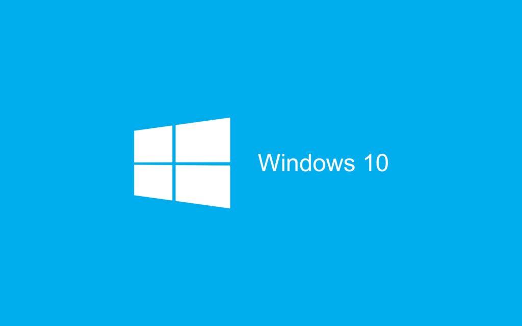 Pohitite, licitacija za Windows 10 bootCamp traja le do 26.1.2016.