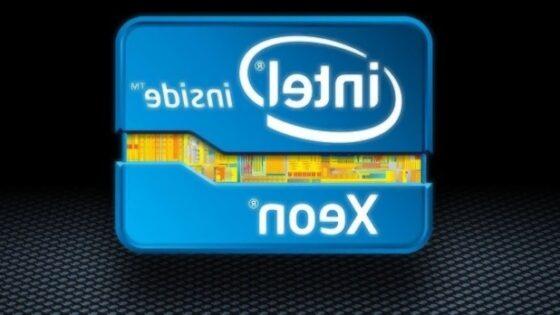 Podjetje Intel je s pripravo procesorja Xeon E5-2602 V4 ponovno dokazalo, da je svetlobna leta pred konkurenco.