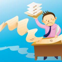 Dober sistem za CRM bistveno olajša poslovanje