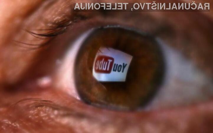 YouTube Red bo prve lastne serije uporabnikom ponudilo že 10. februarja!