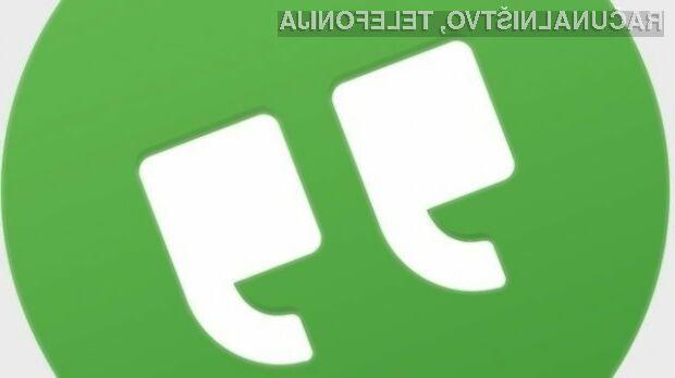 Google Hangouts s podporo omrežju P2P
