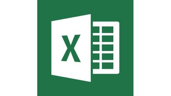 2 trika, ki vam bosta olajšala delo v Excelu