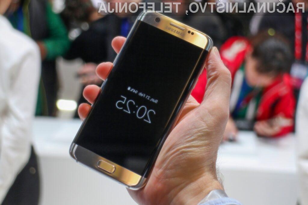 Mobile World Congress 2016: Sejem največjih mobilnih inovacij