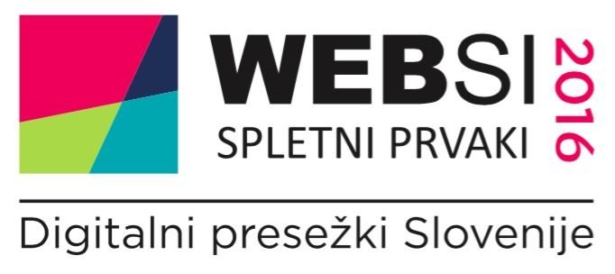 WEBSI 2016