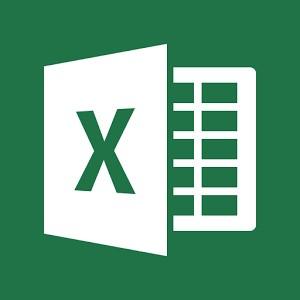 Tečaj Excela za 25€