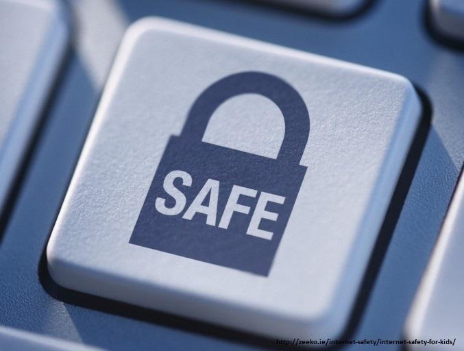 Spletni nepridipravi skušajo prelisičiti varnostne mehanizme ter svoj zaslužek povečati z nižanjem stanja na našem računu.