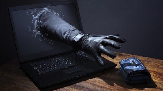 5 varnostnih ukrepov za izogibanje pred kiber-izsiljevanju