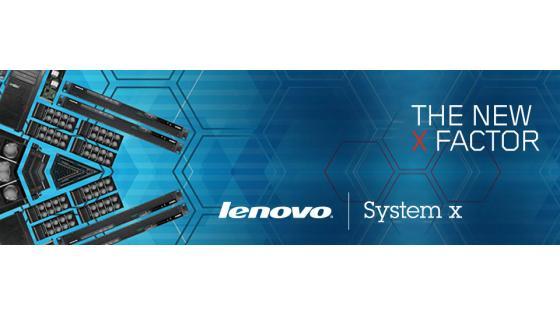 Unistar PRO, Lenovo in SAP s poslovnimi rešitvami in storitvami nove generacije
