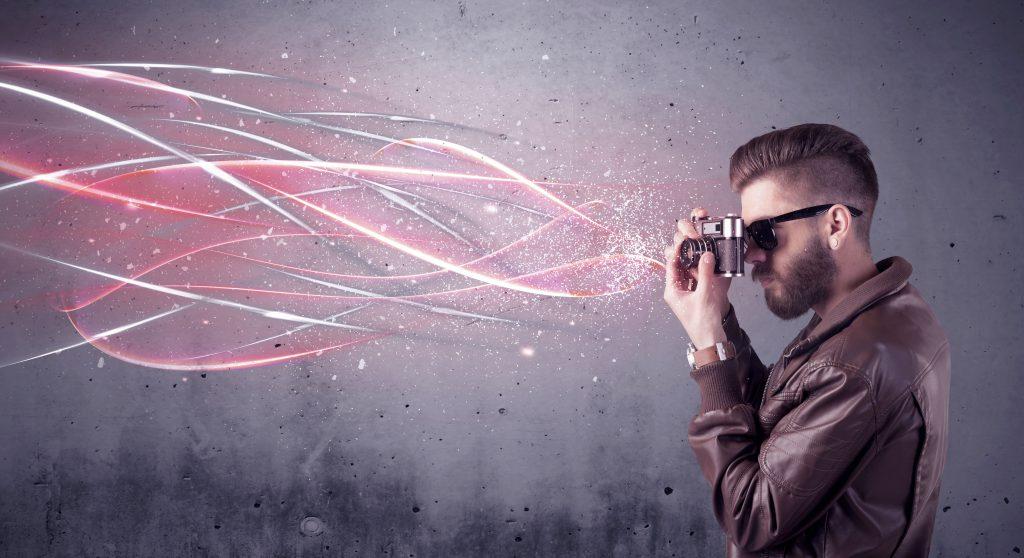 Iščete nov fotoaparat? Preverite pet najbolj iskanih modelov ta hip!