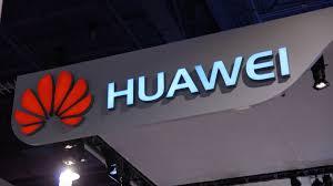 Huawei še višje na seznamu TOP 100 blagovnih znamk