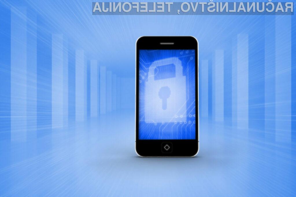 FBI bo odklepal mobilne naprave Apple tudi za lokalne policijske postaje!