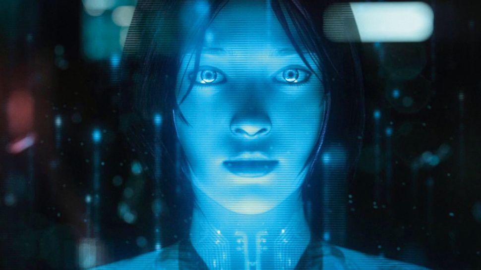 Microsoft Cortana je dobila polno podporo za prevode v slovenščino.