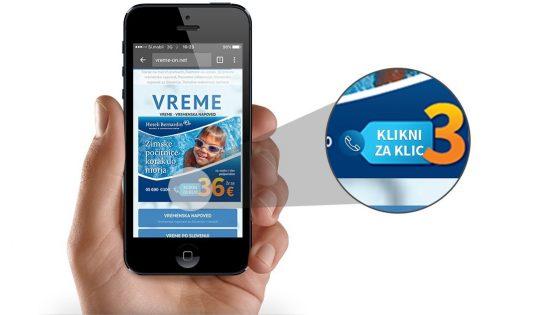 iPROM predstavil novo tehnološko rešitev