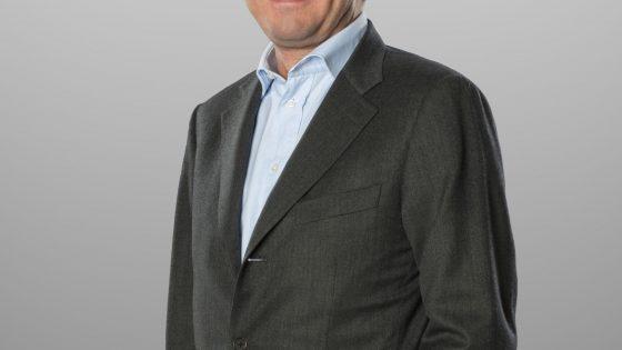 Lenovo imenoval novega predsednika regije EMEA