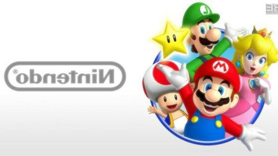 Super Mario se vrača na filmska platna