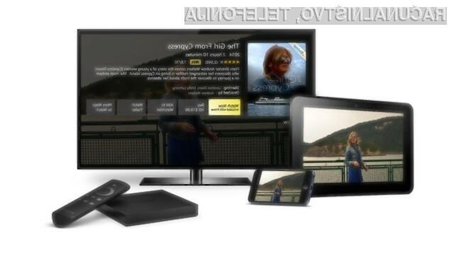 Storitev Amazon Video Direct ima vse možnosti za uspeh!