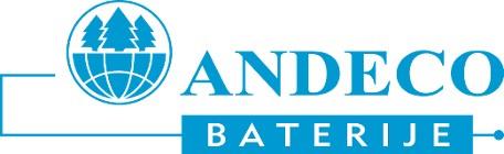 andeco_logo.jpg
