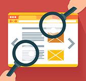 Google napovedal nov način spremljanja vašega obnašanja na spletu in posledično targetiranja oglasov