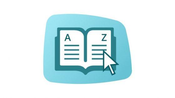 iPROM posodobil slovar digitalne terminologije