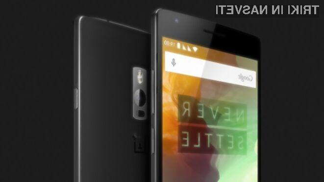 Pridobitev root pravic na telefonu OnePlus 2 je vse prej kot zahtevno opravilo.