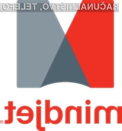 MindManager – Dajte svojim idejam novo dimenzijo