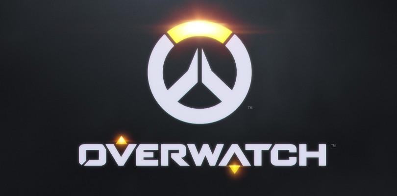 9,7 milijonov ljudi igralo Overwatch odprto beto