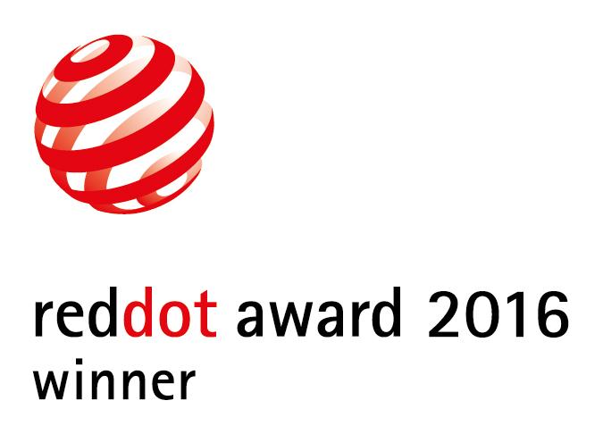 Red Dot nagrade