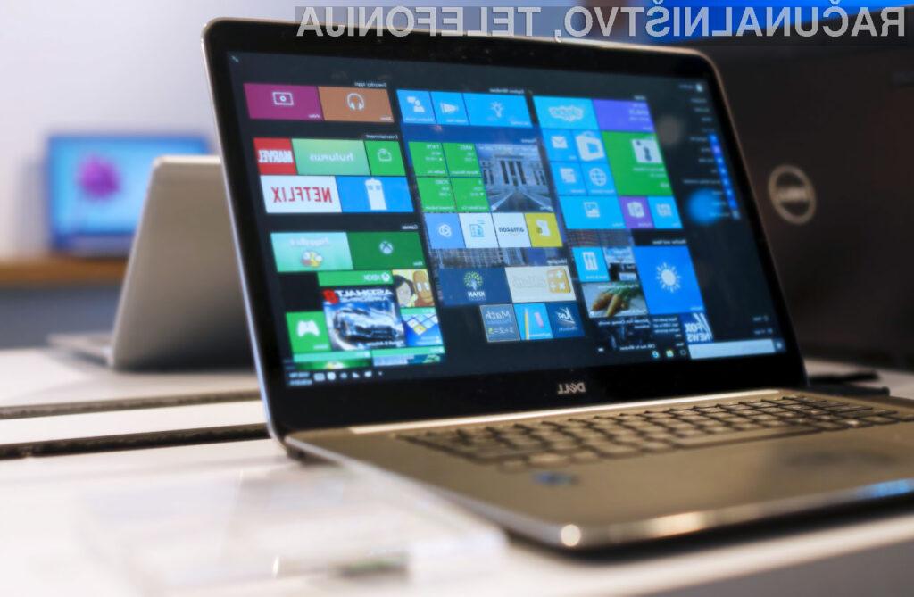 Opravite brezplačno nadgradnjo na Windows 10, preden bo prepozno!
