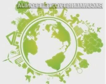Bodo naša mesta napajali obnovljivi viri energije? 100 %!