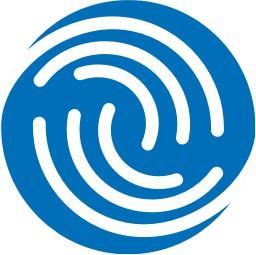 Sophos Clean predstavlja naslednjo generacijo orodij za odkrivanje in odstranjevanje malware in ostalih groženj.