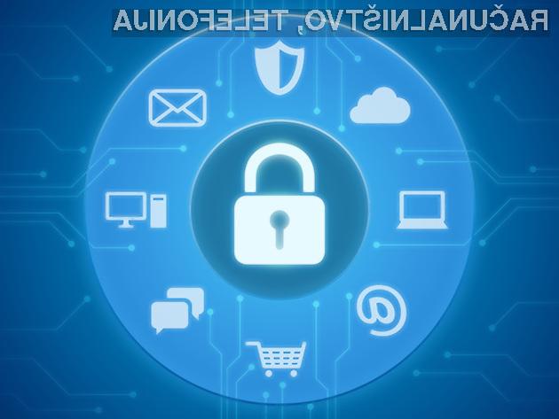 Ponudbe za vseživljenjsko povezavo Celo VPN enostavno ne gre zamuditi.