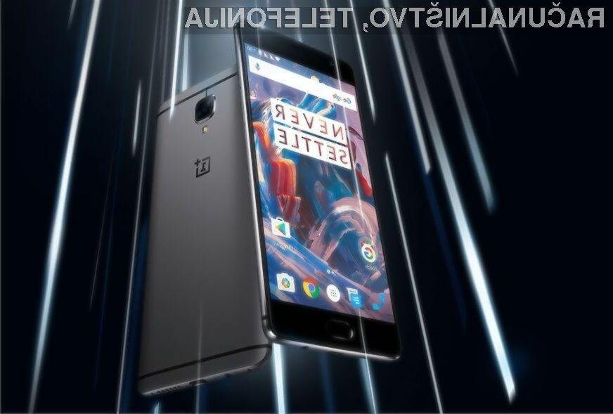 Najboljši mobilni telefon leta končno predstavljen