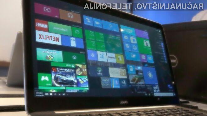 Tožbe zoper podjetje Microsoft zaradi samodejne nadgradnje na Windows 10 naj bi se kar vrstile.