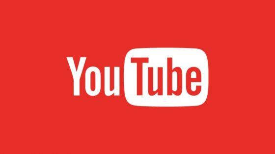 Novi YouTube izgleda naravnost fantastično.