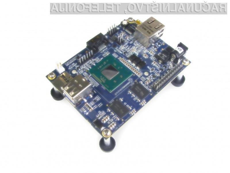 MinnowMax Turbot Dual-E lahko brez težav nadomesti celo sebni računalnik.