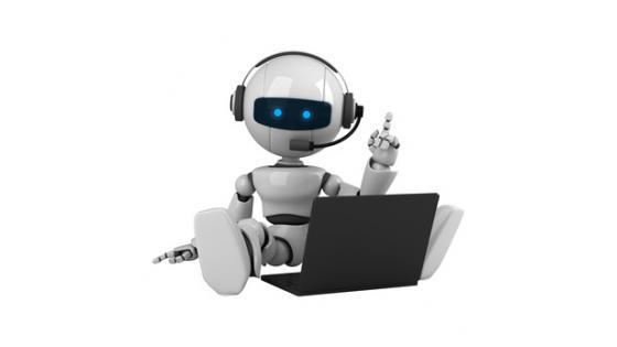 LEGO že nekaj let skrbi tudi za učenje otrok o robotiki