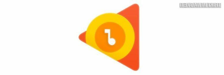 "7 nasvetov, kako ""na polno"" izkoristiti Google Play Music"