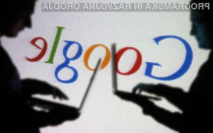 6 iskalnih zadetkov, ki jih mora Google NUJNO odstraniti!