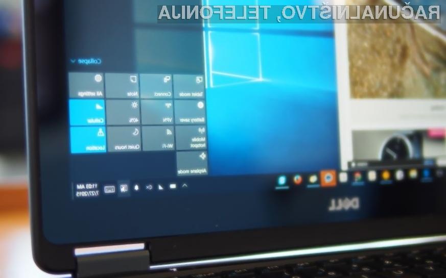 Licenca za Windows 10 kot mesečna naročnina!