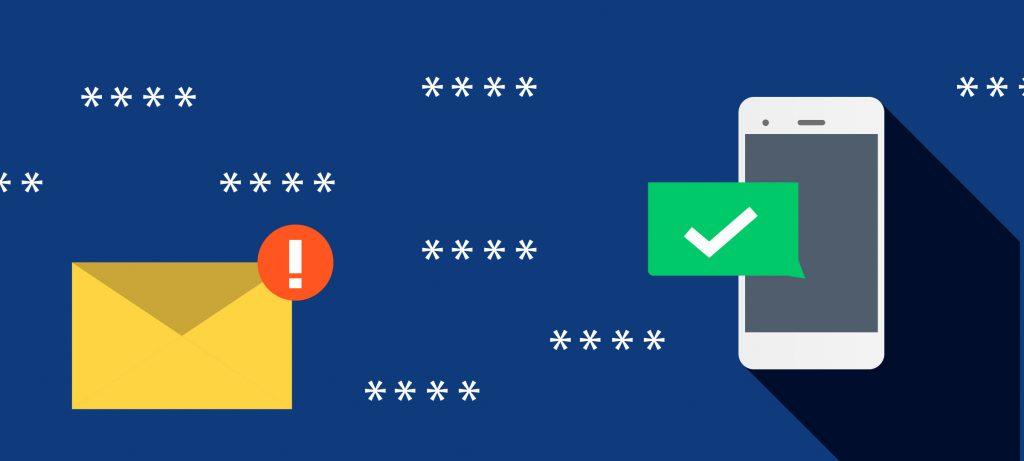 Varnost sporočilnega sistema – blokirajte potencialno grožnjo in zagotovite skladnost z regulativo
