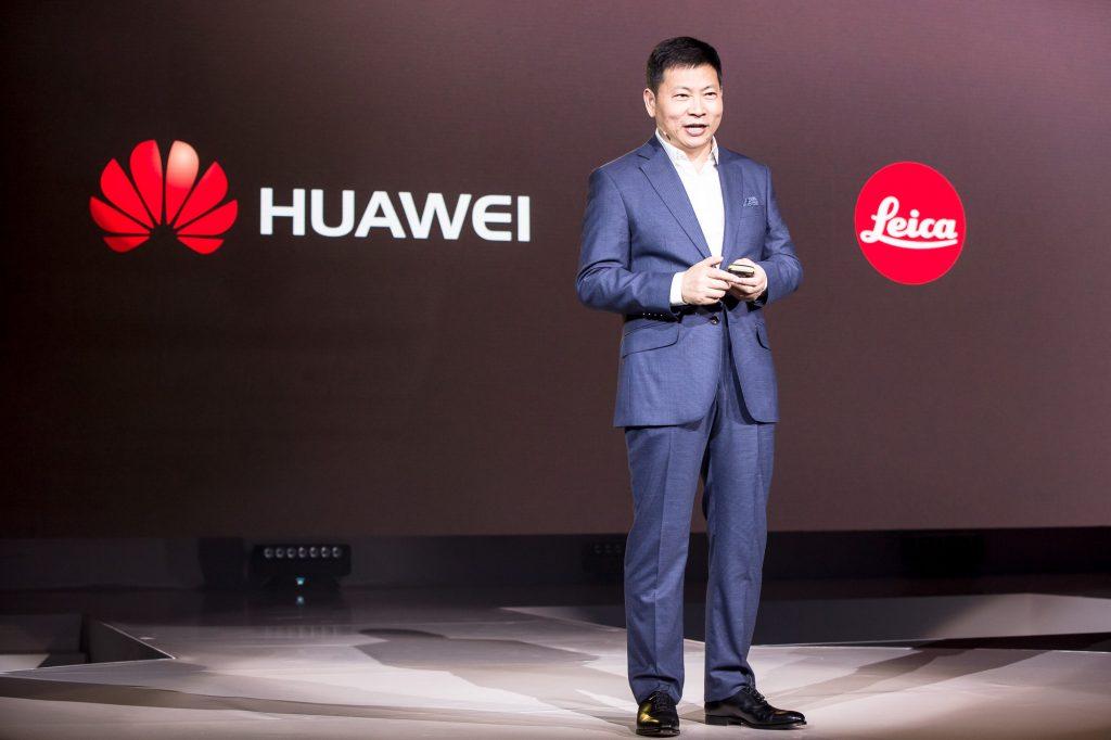 Huawei Consumer Business Group: Rezultati poslovanja za prvo polovico leta 2016